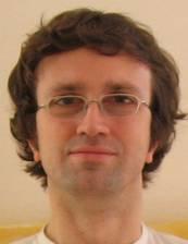 Steffen Reithermann